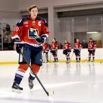#ICYMI - Hockey: Physics on Ice (Part 2)