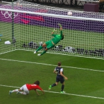The Science of Sports, with Hope Solo