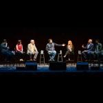 StarTalk Live! Let's Make America Smart Again (Part 2)