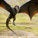 """The Science Behind """"Game of Thrones"""""""