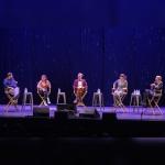 StarTalk Live! from SF Sketchfest 2017 (Part 1)