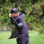 #ICYMI: Biomechanics of the Perfect Golf Swing