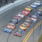 #ICYMI: Planet NASCAR, with Neil deGrasse Tyson