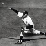 #ICYMI: Baseball: The Perfect Game
