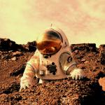 Life on Mars Mashup