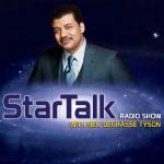 StarTalk SoundBite: Citizens, Congress and Climate Change Data