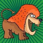 Your Leo Week Ahead Horoscope for 18th Feb 2017