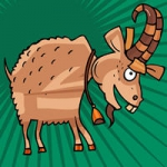 Your Capricorn Week Ahead Horoscope from 12th August 2017