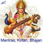 Prayer of Dhanvantari chanted by Jana and an ayurveda training group