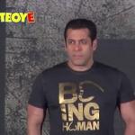 Salman Khan's Verdict on 1998 Arms Act Case To Be Announced On 18th January | Bollywood News