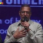 Nana Patekar's REACTION On Bengaluru Mass Molestation Incident | SpotboyE