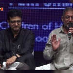 Nana Patekar Reacts on Demonetisation and Shivaji Memorial Statue | SpotboyE