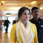 Vidya Balan Walks Out Of Kamala Surayya's Biopic Aami! | Bollywood News