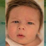 Kareena Kapoor Khan's Baby Taimur Ali Khan's latest picture goes VIRAL! | Bollywood News