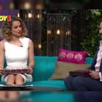 Saif Ali Khan admits to cheating on his partner on Koffee With Karan! | Bollywood News