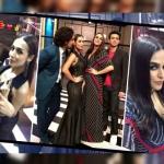 HOT Malaika Arora & Neha Dhupia Are Karan Johar's New Special Guests on Koffee with Karan