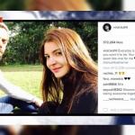Virat Kohli posted the sweetest Valentine's Day message for girlfriend Anushka Sharma | SpotboyE