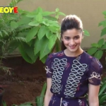 Alia Bhatt Is The New Face Of Iconic Beauty Brand Lux | SpotboyE