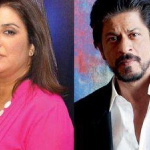 Farah Khan: There is no Shahrukh Khan In My Next | Bollywood News