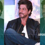 Shahrukh Khan Wins Case, Leaves Income Tax Department Red-Faced | Bollywood News