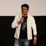 Kapil Sharma Show loses it's Flavour in absence of Sunil and Chandan | TV | SpotboyE