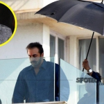 Ranbir Kapoor's Shoot Stalled Outside Sanjay Dutt's Home In Pali Hill | Bollywood News