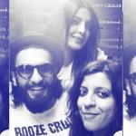 Dil Dhadakne Do Reunion: Priyanka Chopra, Ranveer Singh & Zoya Akhtar Catch Up | SpotboyE