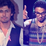 Rapper Raftaar Takes A Dig At Sonu Nigam Over The Azaan Controversy | SpotboyE