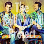 112. Bareilly Ki Barfi, Haseena Parkar, Qaidi Band & Jab Harry Met Sejal Trailer Reviews,  Mahira Khan  & Ranbir Kapoor Dating and Nawazuddin Siddiqui vs Colorism!