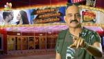AAA : Anbanavan Asaradhavan Adangadhavan Movie Review | Simbu, Shriya, Tamanna Kashayam with Bosskey