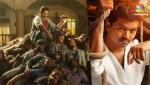 Vijay Fans Badly Troll Chiranjeevi over 'Katthi' Remake Scenes