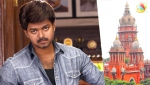 Court's decision on several cases against 'Bairavaa'