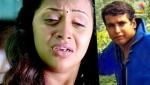 Culprits arrested - Shocking truth behind Actress Bhavana kidnap