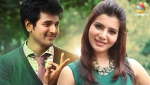 Sivakarthikeyan to romance Samantha in his next