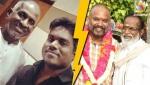 Yuvan unhappy with Gangai Amaran | Latest Tamil Cinema News | Ilayaraja Family
