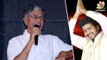S A Chandrasekhar reveals Vijay's political plans | Latest Tamil Cinema News