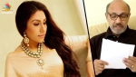 My father is a straight forward and fearless human being : Sathyaraj daughter Divya   Bahubali issue