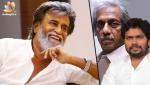 Rajini and Ranjith's next on Tamil DON Mirza Haji Mastan