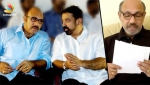 Kamal Haasan appreciates Sathyaraj for expressing regret   Baahubali 2 Karnataka Release Issue
