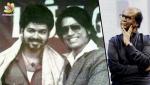 Rajinikanth's 2.0 gets delayed, Vijay 61 to release on Diwali 2017