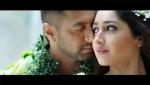 Vanamagan Songs Review   Harris Jayaraj, Jayam Ravi, Sayesha Saigal   Music