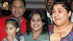 Vanitha Vijayakumar kidnaps her own daughter?!