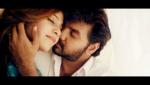 Balloon Official Teaser Review | Jai, Anjali, Yuvan Shankar Raja | Trailer Reactions
