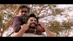 Vikram Vedha Official Trailer Reaction | Vijay Sethupathi, Madhavan | Tamil Movie Review
