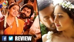 AAA , Vanamagan Live Audience Response | Public Review & Reaction