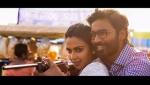 VIP 2 Tamil Songs Review | Dhanush, Amala Paul, Kajol, Sean Roldan | Vellai illatha Pattathari