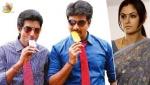 Sivakarthikeyan, Soori's next fight with...SIMRAN! | Hot Tamil Cinema News | New Movie Villain