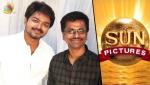 Sun Pictures to produce AR Murugadoss - Vijay's next film | Thalapathy 62 Latest News