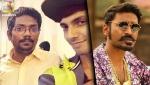 Anirudh Ravichander & Sean Roldan join hands for Kathanayagan | On Nenappu Song, Latest News