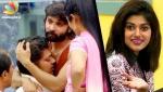 Sakthi cried & everyone again cornered Oviya | Big Boss Vijay TV Show Tamil